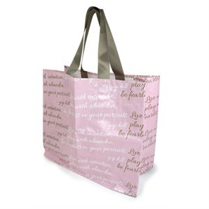 Picture of Carrie Grocery Bag